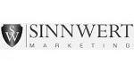 Logo_SinnWert_150x80sw