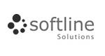 logo_softline_150x80sw