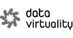 logo_datavirtuality_sw_150x80