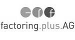 logo_factoringplus_150x80sw