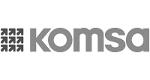logo_komsa_sw_150x80