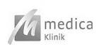 logo_medica_150x80sw