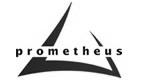 logo_prometheus_150x80sw