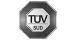 logo_tuevsued_sw_150x80