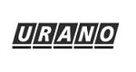 logo_urano_150x80sw