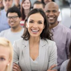 Selbstvermarktung via Skillmanagement