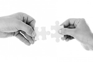 Wir möchten Ihnen gern zeigen, was unserer Partner SachsenDV zu bieten hat und wie sich die Zusammenarbeit entwickelt hat.
