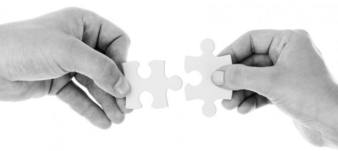 Sachsen DV als starker Partner