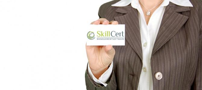 Einführung eines Skillmanagement-Systems