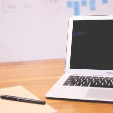 Marktanalyse Skillmanagement-Systeme