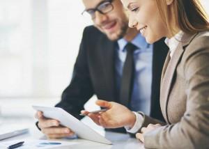 Informieren Sie Entscheider und Mitarbeiter rechtzeitig über die Einführung eines Skillmanagement-Systems.