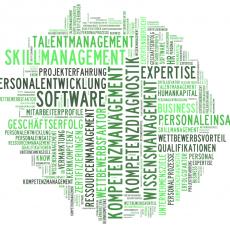 Wissensmanagement in Unternehmen