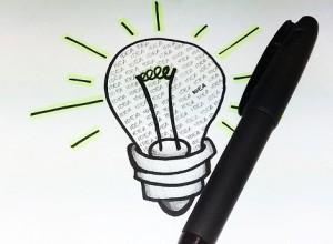 Idee Unternehmensgründung