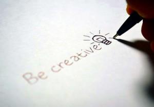 Be creative: Kreative Geschenkideen liegen im Trend
