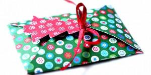 Welche Skills braucht es, um das ideale Weihnachtsgeschenk zu finden?