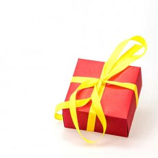 Weihnachten: Geschenkideen fernab des Mainstreams